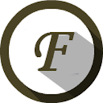 Flench CM12 Theme v3.0