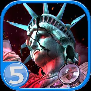 New York Mysteries 3