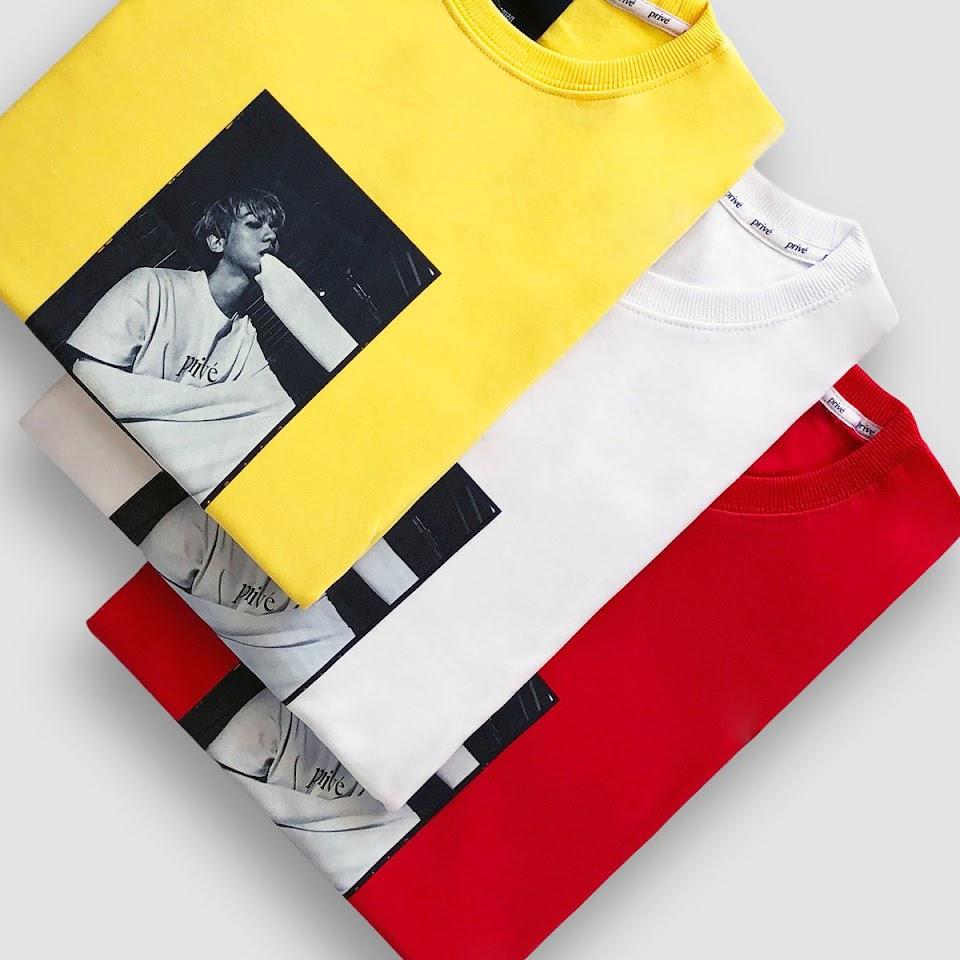 baekhyun shirts