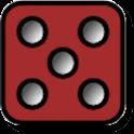 Farkle (OhFark) icon