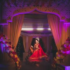 Wedding photographer Rajan Dey (raja). Photo of 02.07.2018