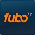fuboTV - Live Sports & TV apk