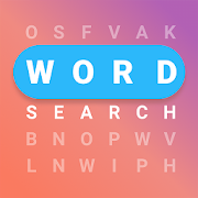 Word Search Puzzle APK for Bluestacks