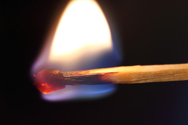 fiamma di Fabri192020