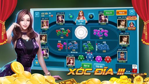 Game Bai Bem68 4.1 screenshots 1