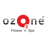 Ozone Fitness 'N' Spa photo 1