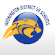 Washington District 50, IL Download on Windows