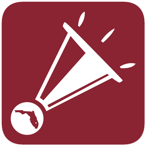 Image result for fortifyfl app
