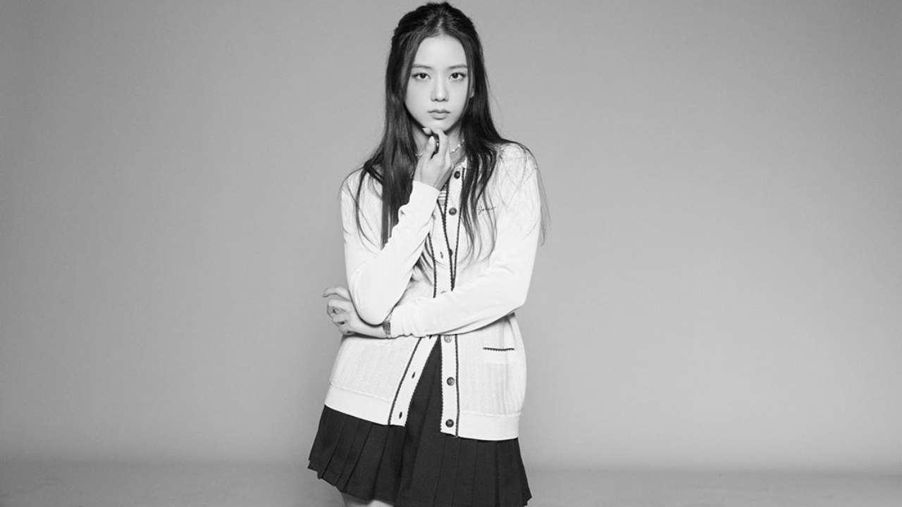 919858-blackpink-jisoo-skydrama