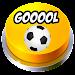 Goal Soccer Sound Effect - Prank Button icon