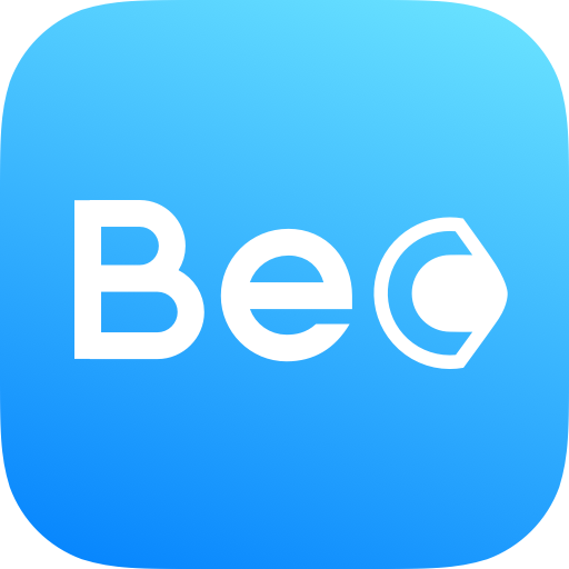 Bec Wallet Icon