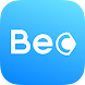 Bec Wallet - Androidアプリ