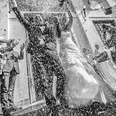 Wedding photographer Stefano Manuele (Fotomonteverde). Photo of 10.11.2017