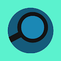 Fitness Band Finder for Fitbit icon