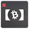 BitcoinCash Wallet by Freewallet