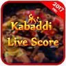 essence.kabaddi.live.info