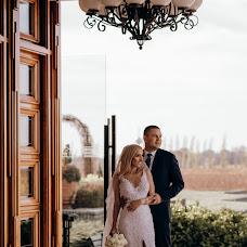 ช่างภาพงานแต่งงาน Biljana Mrvic (biljanamrvic) ภาพเมื่อ 14.02.2019