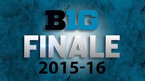 B1G Finale 2015-16 thumbnail