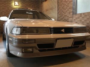 ソアラ GZ20 GT Twin TurboLのカスタム事例画像 Hirokkiさんの2019年01月01日20:01の投稿