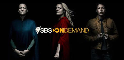 SBS On Demand – Apps on Google Play