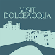 Visit Dolceacqua Download on Windows