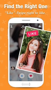Video Dating App and Free Chat - Love.ly