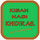 Nabi Khidir AS + Kisahnya Download on Windows