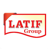 Latif Group - Oil costing