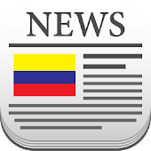 📰Colombia News-Colombian News