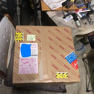 ウィッシュ ZGE20G 1.8X HIDセレクション 24年式のカスタム事例画像 もっちんさんの2020年10月03日12:23の投稿