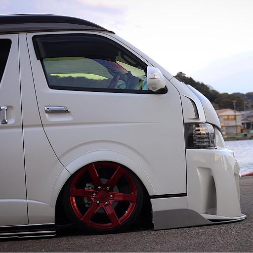 Hosoda_Sunのプロフィール画像