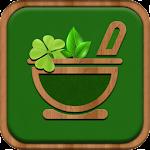 Herbalpedia