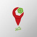 كير Care icon