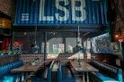 Фото №9 зала Lock, Stock & Barrel