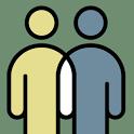 Visual Hearing Aid icon