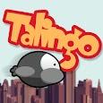 Talingo icon