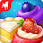 Crazy Cake Swap 1.23 Apk