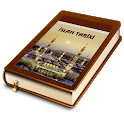 İslam tarixi - yeni icon