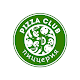 PizzaClub Download for PC Windows 10/8/7