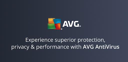 AVG Antivirus Android Gratuit 2018
