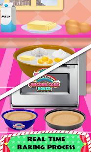 Tải Bánh ngọt huyền thoại bánh ng APK
