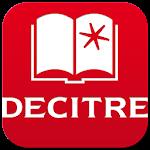 Decitre eBooks 1.20.16382.release