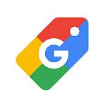 Google Shopping - Shop easier v47