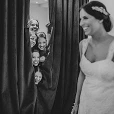 Wedding photographer Mateo Boffano (boffano). Photo of 04.05.2017