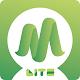 MoviMadrid LITE - Navegación y Contaminación APK