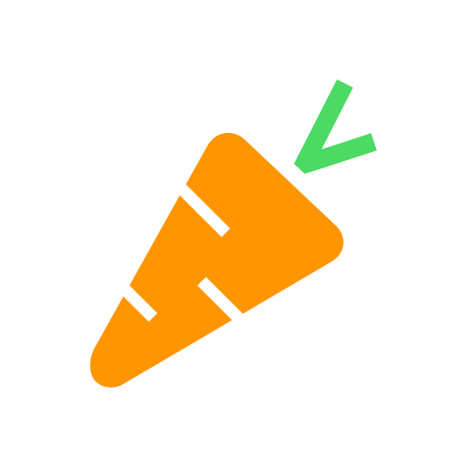 Yuka - Scan de produits Icon
