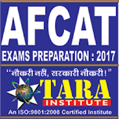 Top AFCAT Exam Preparation, Best AFCAT App 2017-18