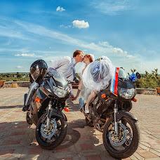 Wedding photographer Aleksandr Orlov (id63784486). Photo of 19.02.2016