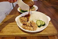 茶猴子 Tea Monkey Bar&Restaurant