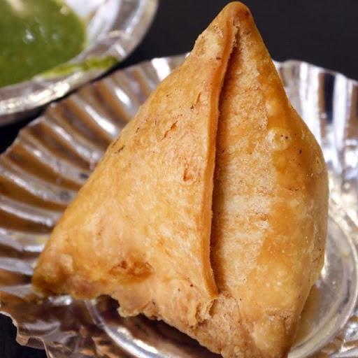 A Taste Of Indore - Fun Food photo